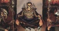 Historia Galahana Wiecznego Tułacza, czyli o narodzinach i ostatecznym upadku Niosących Odnowę