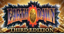 Earthdawn – 3 edycja