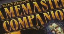 Earthdawn: Gamemaster's Companion – recenzja podręcznika