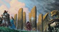 Earthdawn 4. edycja po polsku!